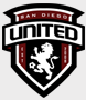 San Diego United Futbol Club